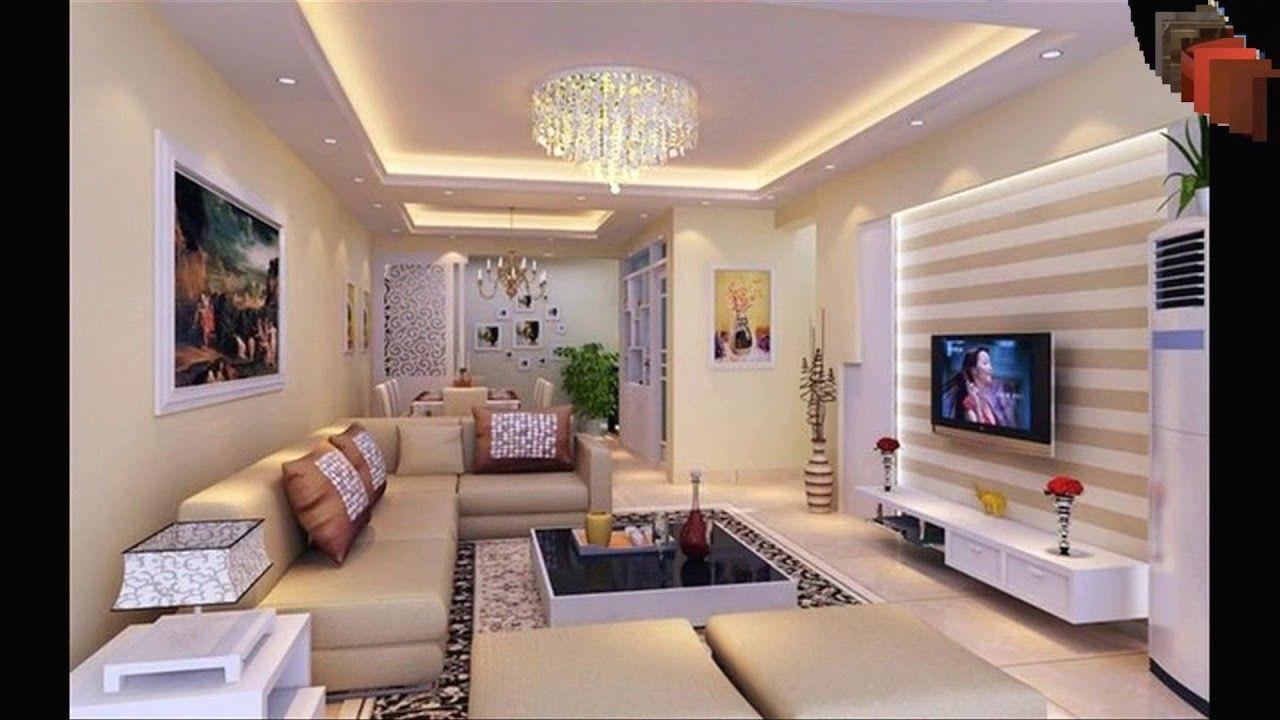 En Guzel Asma Tavan Modelleri Hallederiz Net Oturma Odasi Dekorasyonu Oturma Odasi Tasarimlari Tasarim Oda