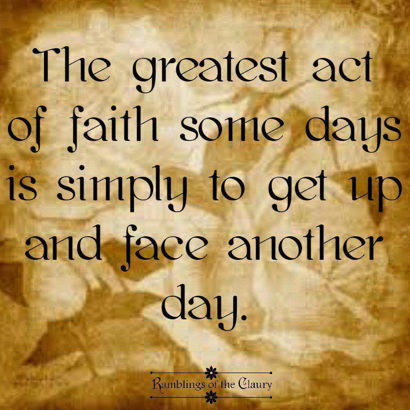 ℒℴѵℯ cjf | Faith, Greatful, Wise words