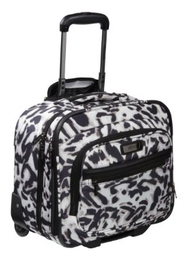 SpiritAir Carryon Luggage. The Guide to Beat the System