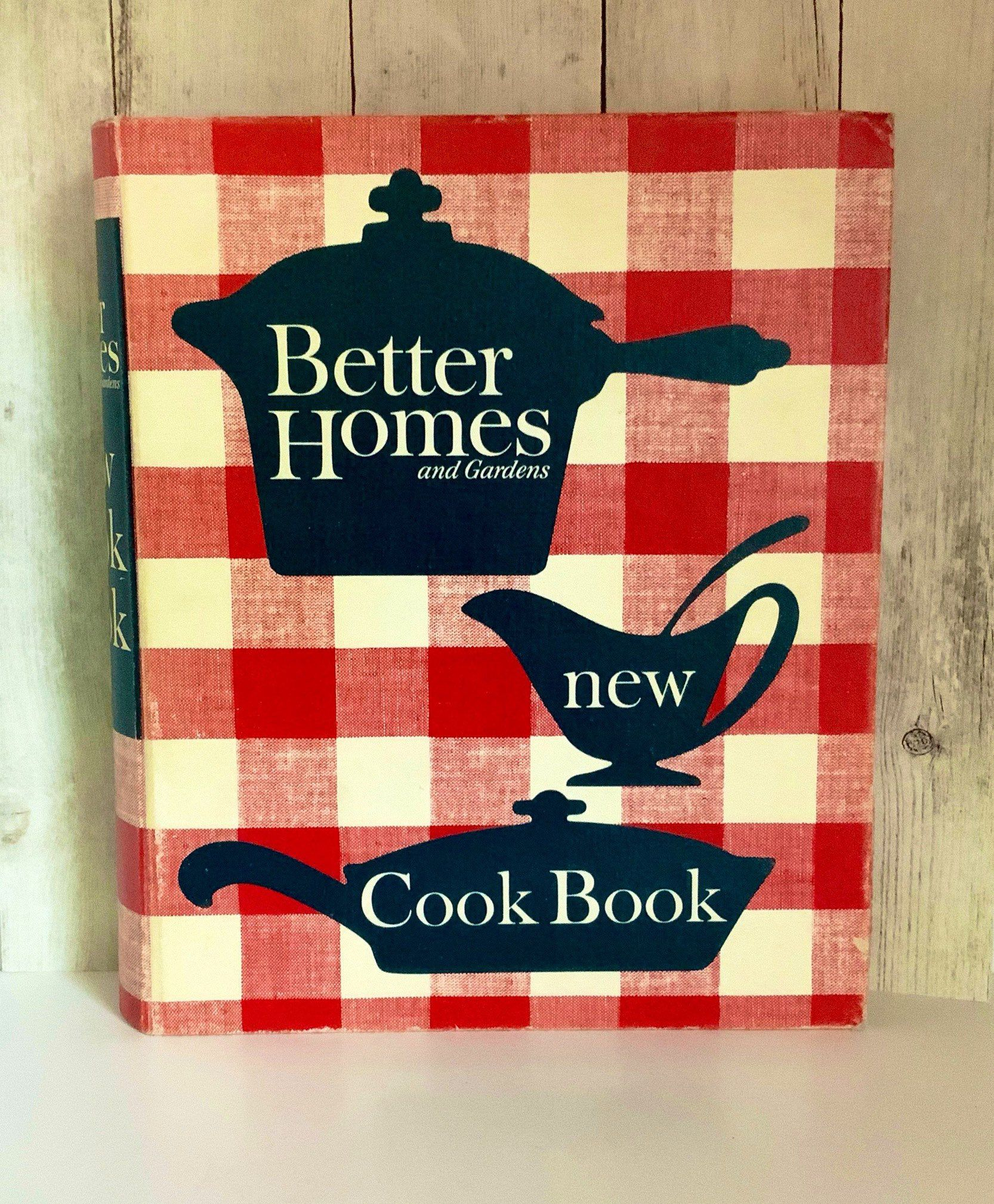 5d4041c6799fd34563ae75e2722c22fc - Better Homes And Gardens Red And White Cookbook