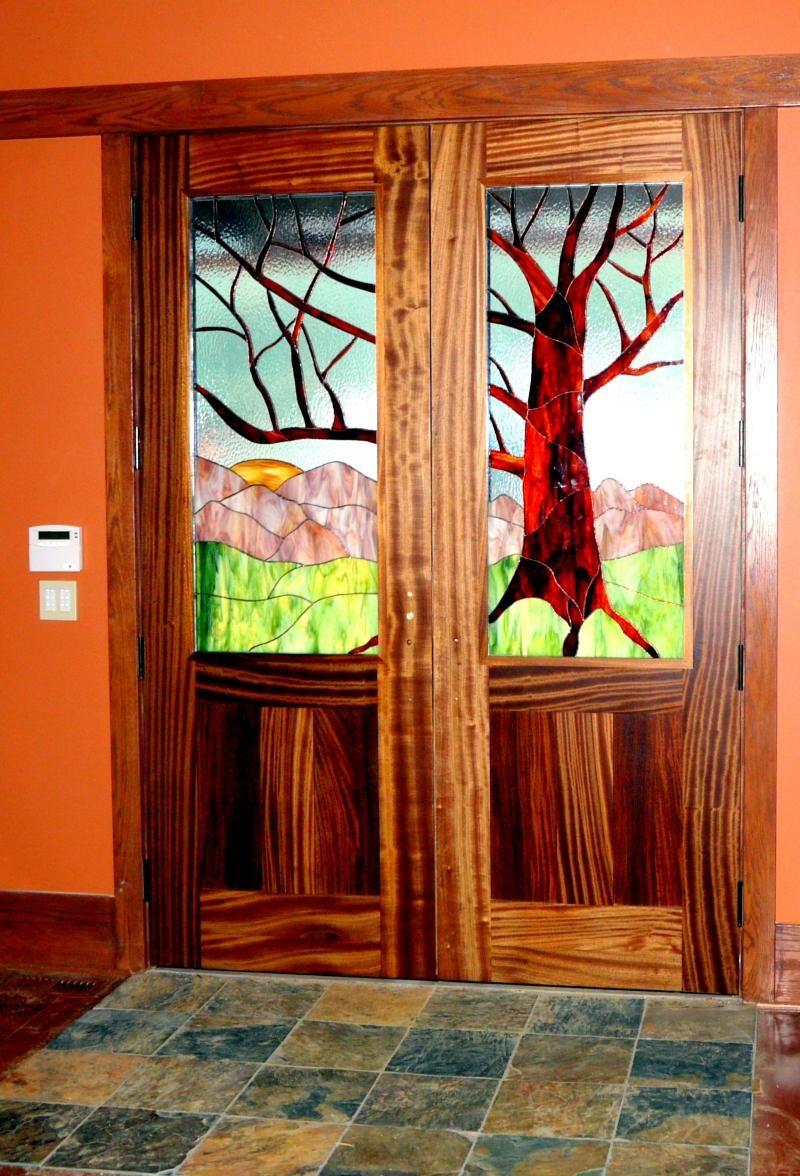 Different unusual internal doors in the uk have different sizes different unusual internal doors in the uk have different sizes interior planetlyrics Gallery