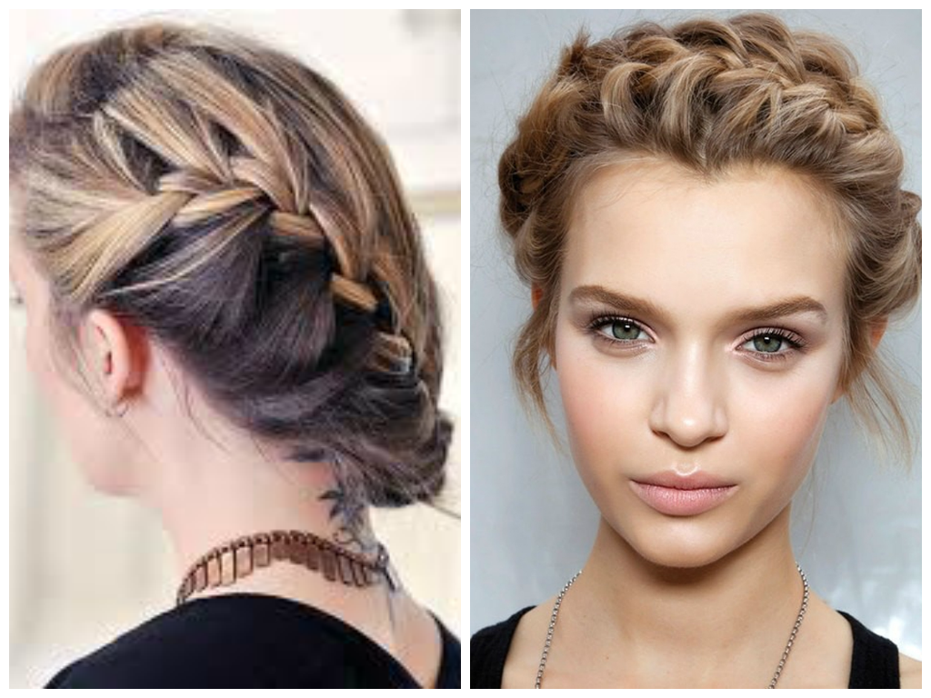 braided-hairstyles-that-hide-roots | hair