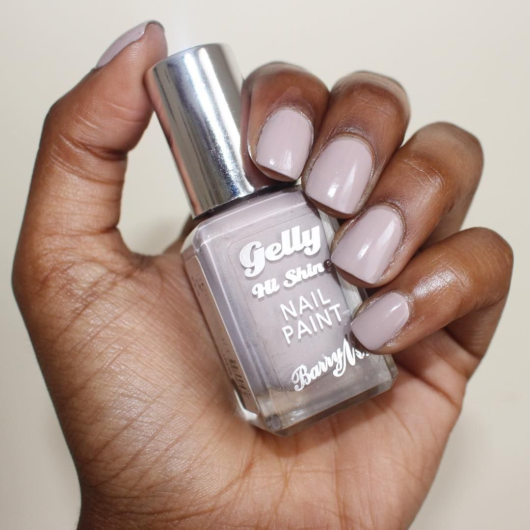 Ciaté in Cookies and Cream | Autumn nails, Beauty uk and Nail inspo
