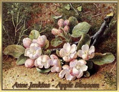 Cold Porcelain Miniature Flower Tutorial