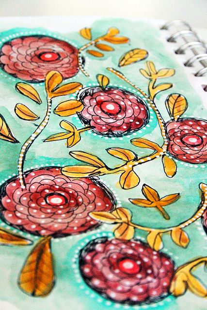IMG_9710 by mealisab, via Flickr