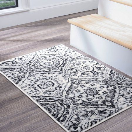 Home Rugs Scatter Rugs Indoor