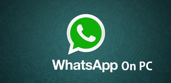 How To Install Whats App on PC [Step by Step Guide