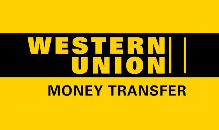 The Western Union Company Nyse Wu A Leader In Cross Border Currency Money Movement Today Announced An Agreement With Kakaobank