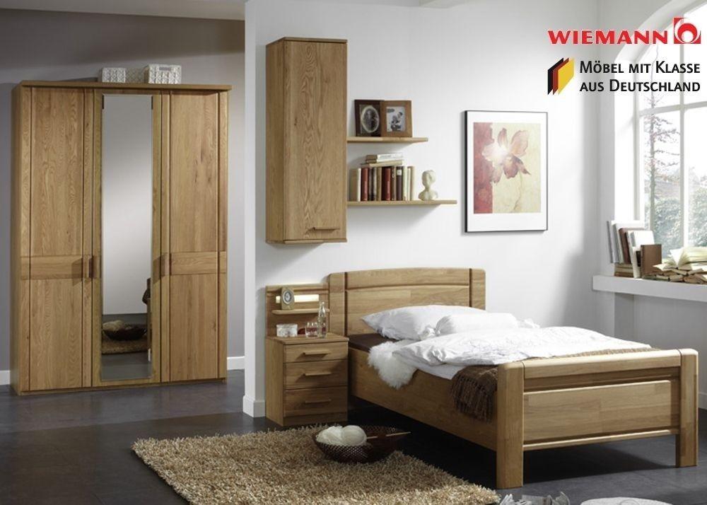 Landhausmöbel Schlafzimmer ~ Landhaus schlafzimmer komplett die besten schlafzimmer