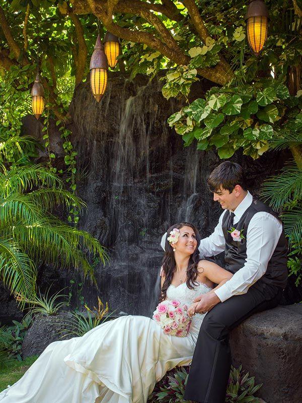 Hawaii Wedding Packages Hawaii Weddings Hawaii Wedding Packages Hawiian Wedding Hawaii Wedding