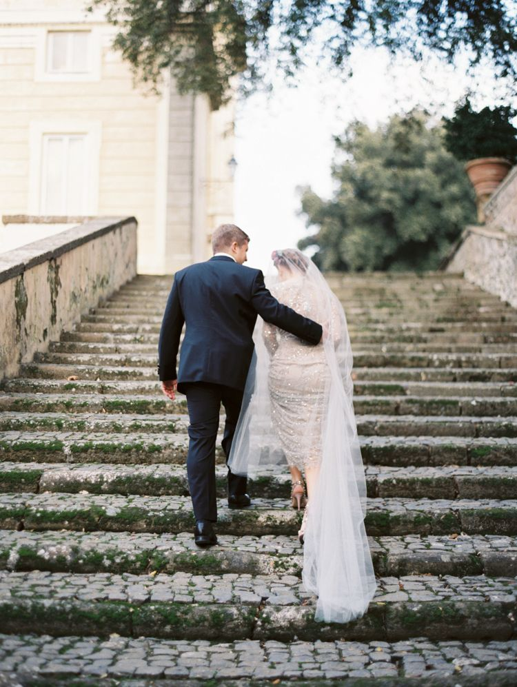 Fine Art Film Italy Wedding Photographer Erich McVey-28