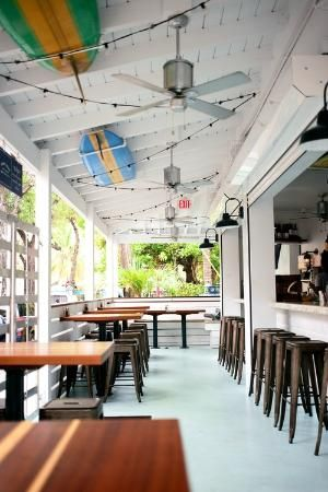 The Longboard Coastal Cantina Cruz Bay See 341 Unbiased Reviews