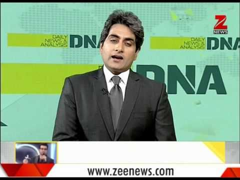 DNA : Difference between Actors of India and Pakistan: DNA : Difference between Actors of India https://t.co/fwU7qggndu #NewsInTweets