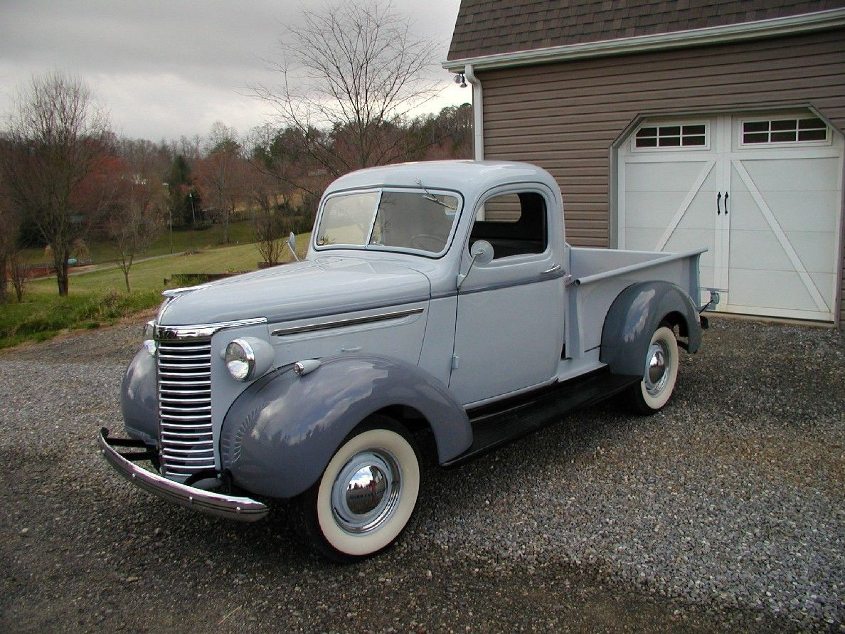1940 chevy pickup for sale 1940 chevrolet pickup for sale in dublin california classified chevy pickup 39 41 pinterest chevy pickups chevy and