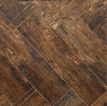 Kitchen Floor Tile That Looks Like Wood All Products Floors