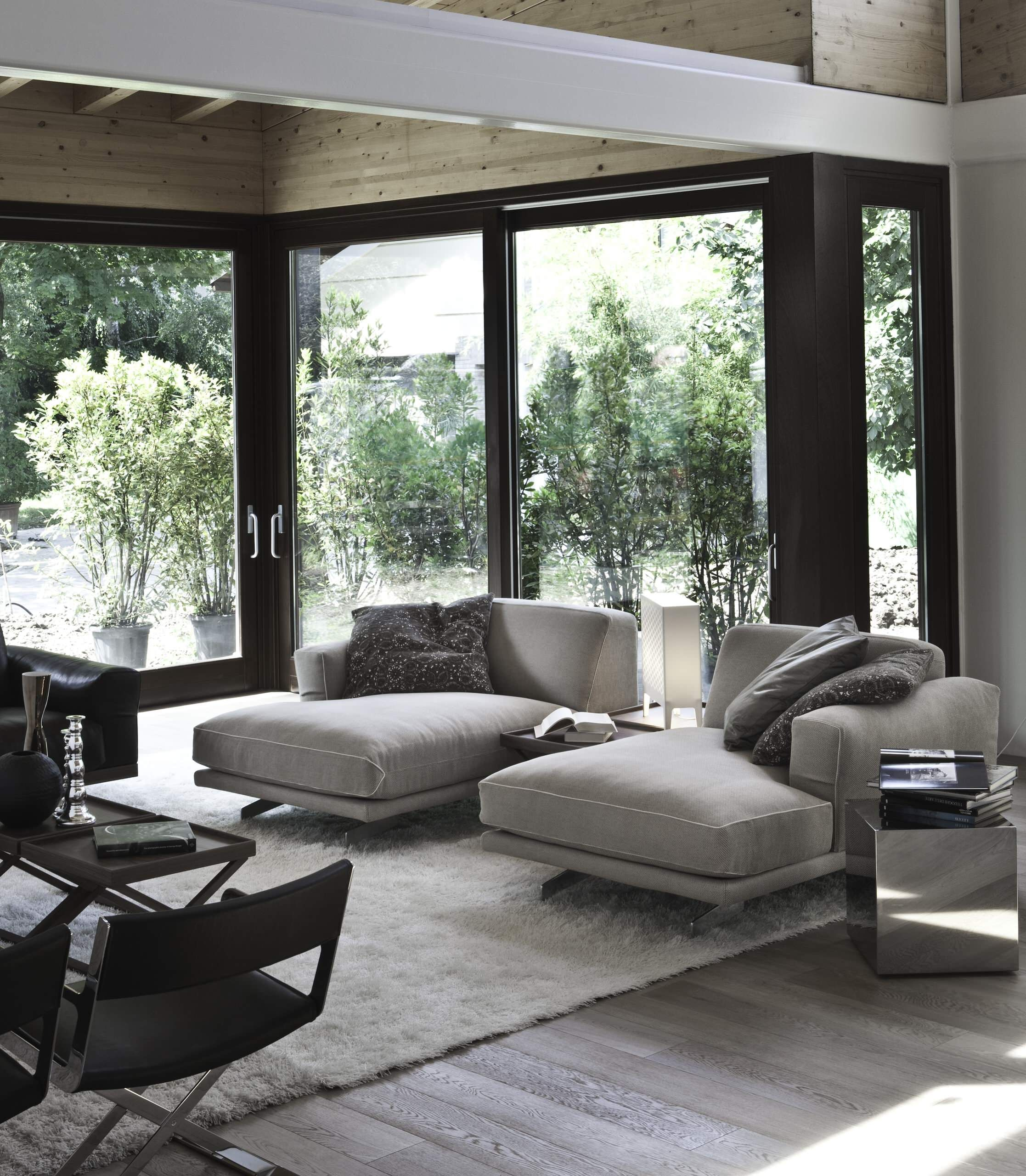 Photo of Die Meisten Bequemen Wohnzimmer Sessel – die Meisten Bequemen Wohnzimmer-Sessel …