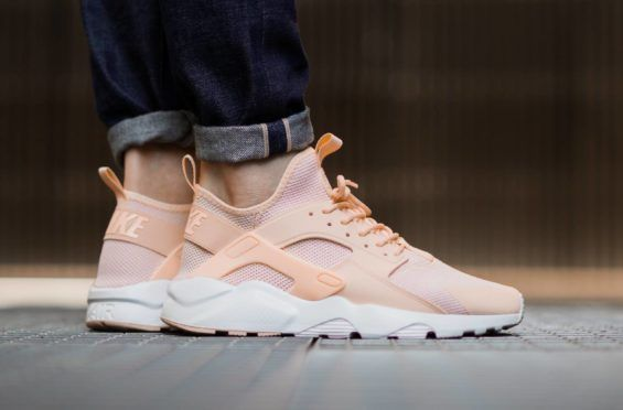 official photos 80680 a6423 ... get explore nike outfits sporty outfits and more the nike air huarache  ultra fe2f3 75f8f
