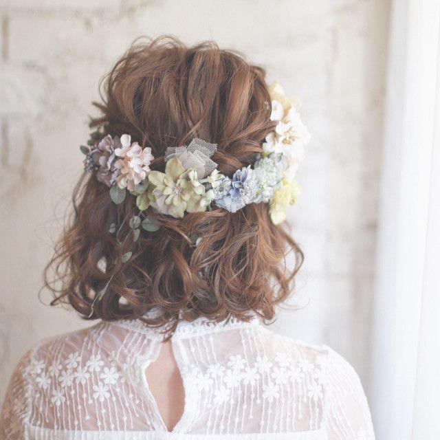 Braid Styles - 25 braid ideas for short hair women - Hairstyles for women