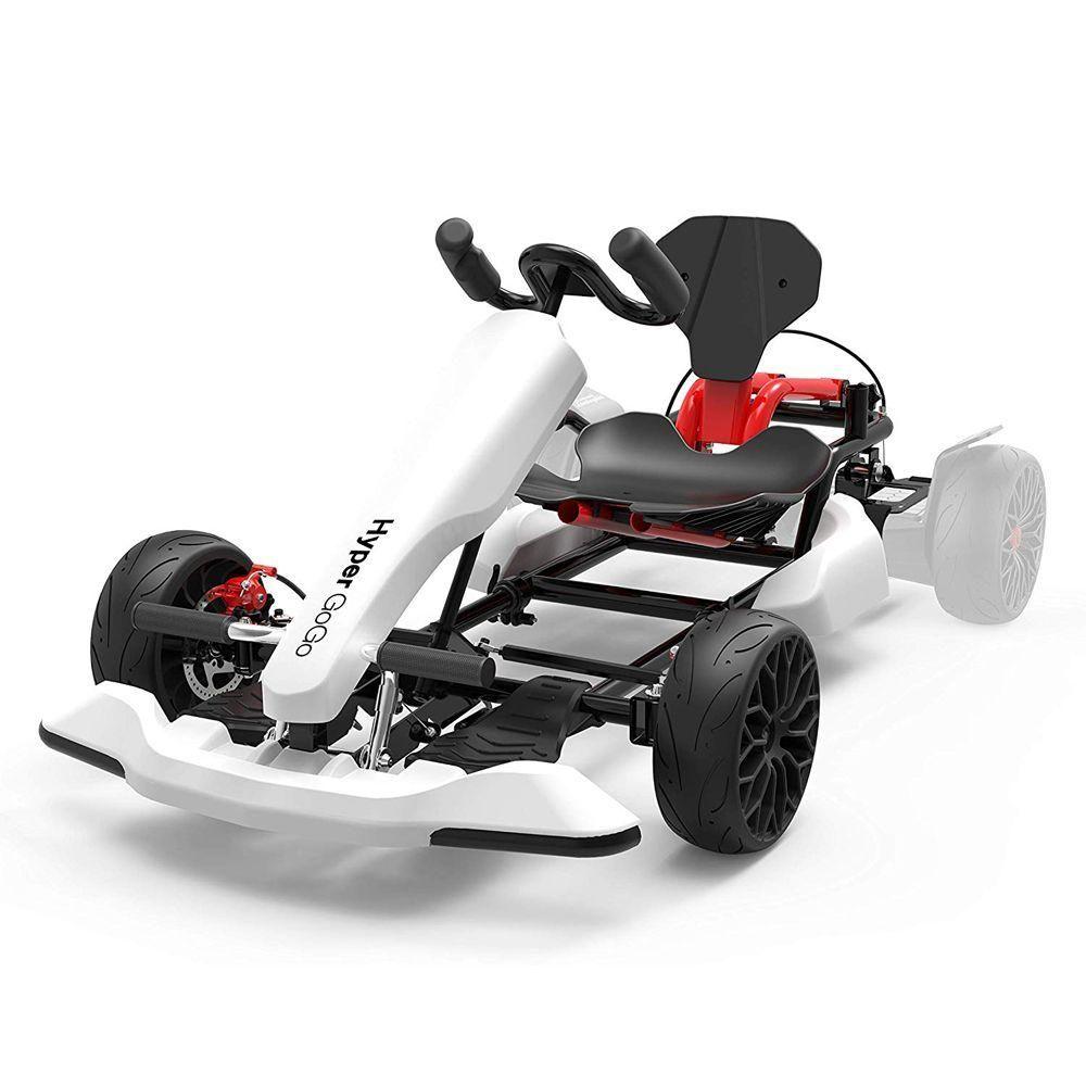 Gokart Kit Go Kart Hoverboard Hoverboard Accessories