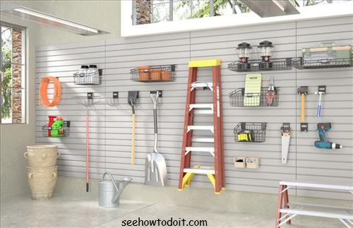 All The Best Garage Storage Systems – SEE HOW TO DO IT | See How Best Garage Storage Systems on best overhead storage racks, vehicle storage systems, garage floor systems, garage cable and pulley systems, garage heating systems, garage cabinet systems, best garage organization ideas, best garage storage methods, best garage cabinets, hoist storage systems, garage wall systems, energy storage systems, best shop storage systems, best garage storage racks, computer storage systems, best garage design, best bathroom systems, best lighting for workshop garage, best flooring systems, best garage seating,