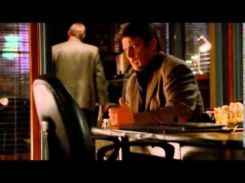 Castle 6x17 In the Belly of the Beast Deleted Scenes