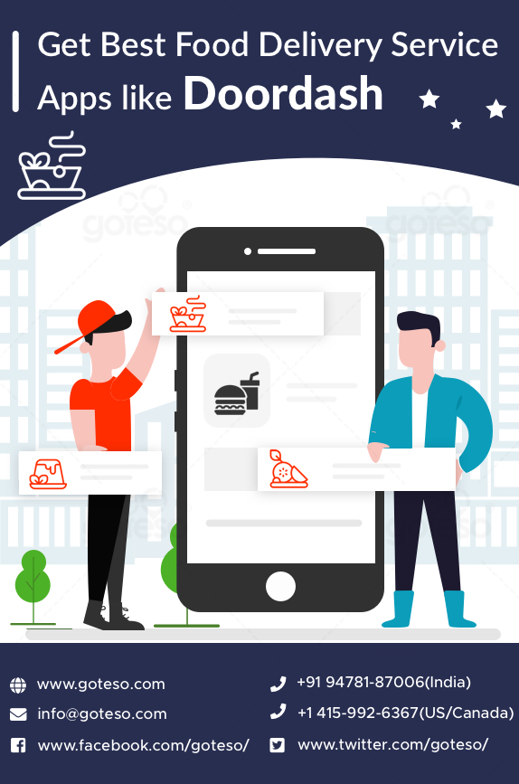 Get Best Food Delivery Service Apps Like Doordash Food Delivery Service Ideas Of Food D In 2020 Best Food Delivery Service Meal Delivery Service Best Meal Delivery