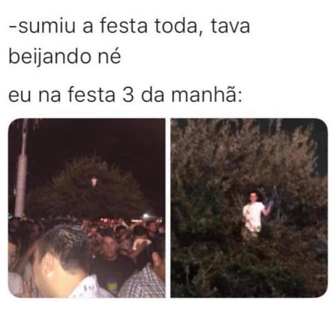 Mijarderirtv Brasileiros Engraados Coletnea Whatsapp Facebook Semana Memes De Da Ecoletanea De 18 M Memes Engracados Whatsapp Memes Memes Engracados