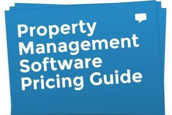 Top 10 Most Reviewed Property Management Systems