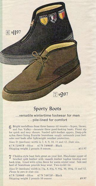 Sears-Sporty-Boots-Playboy-chukkas-1966
