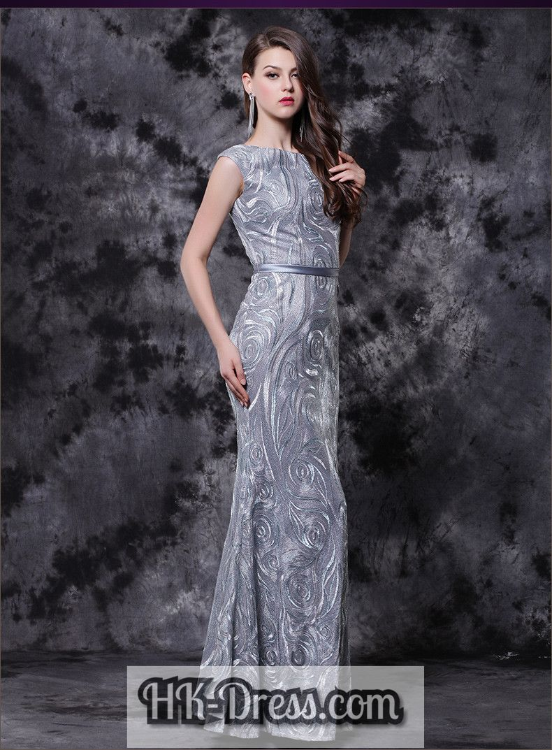Best Evening Dress/ Prom/ Gown Online Shop! Custom Made available ...