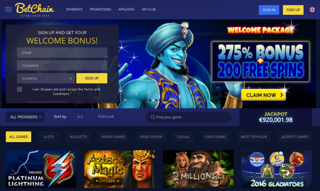 Bitcoin betting sports sites online cricket betting in bangalore india