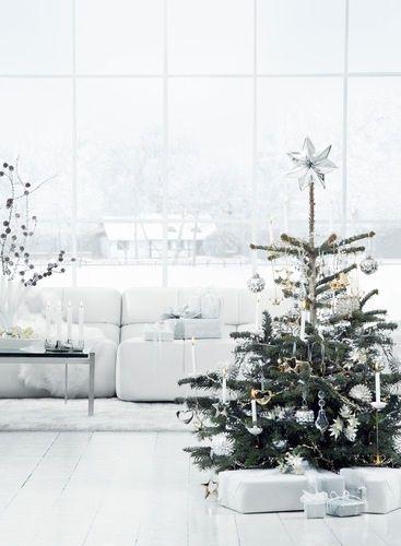 Hvid jul i Danmark White Christmas Pinterest