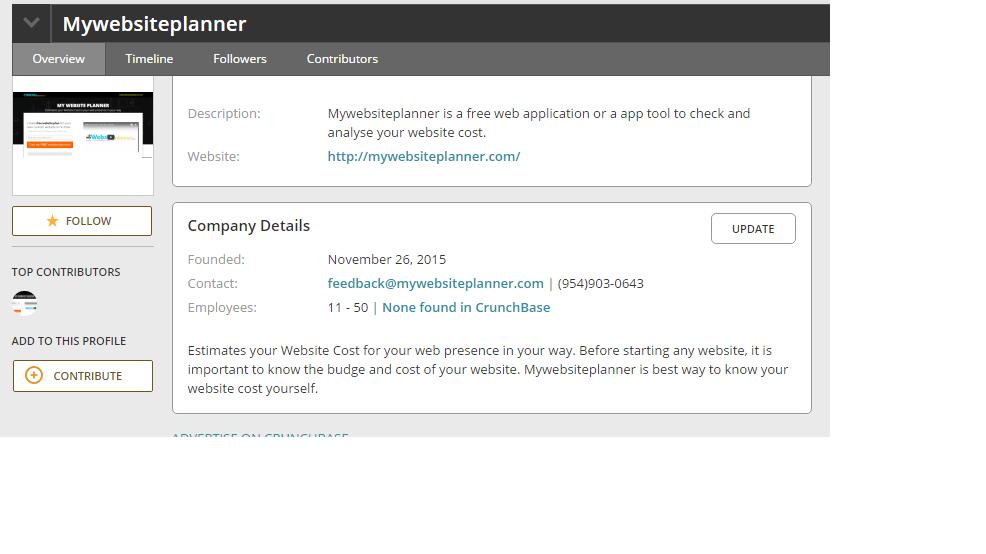 Pin by Mywebsite Planner on Mywebsiteplanner Create
