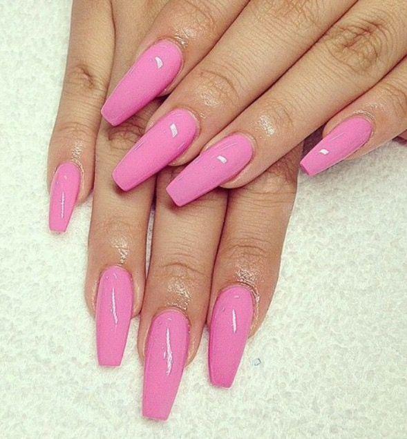 Pin de Laint23 en uñas | Pinterest