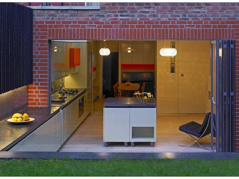 Inside out house also interior architecture pinterest rh za