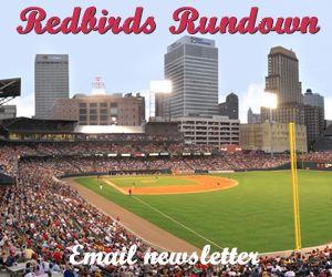 Memphis Tn Memphis Redbirds Tennessee Usa Memphis Minor League Baseball