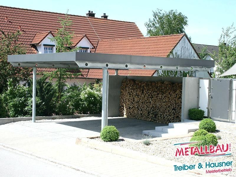 Glasdach Alu Profile Carport Aluminium Glasdach Carports Aus In Glasdach Carports Aluminium
