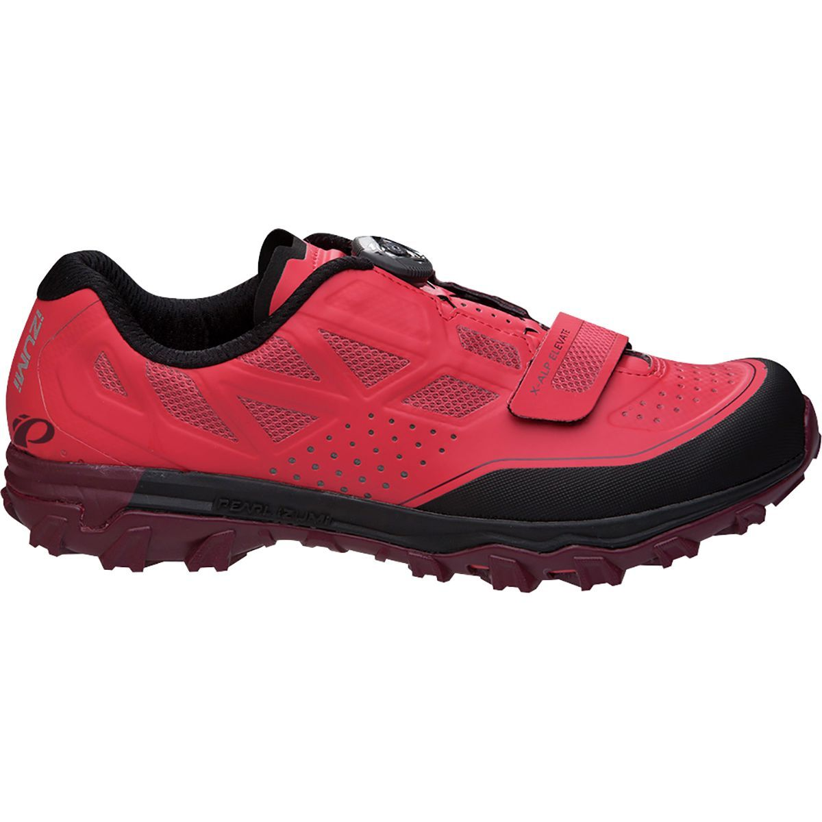 Pearl Izumi X Alp Elevate Cycling Shoe Women S Products In