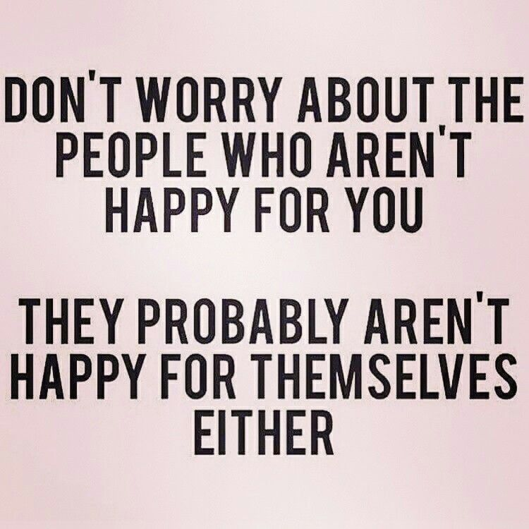 Pin by Kayla Sherrill on Quotes/Etc. Jealousy quotes