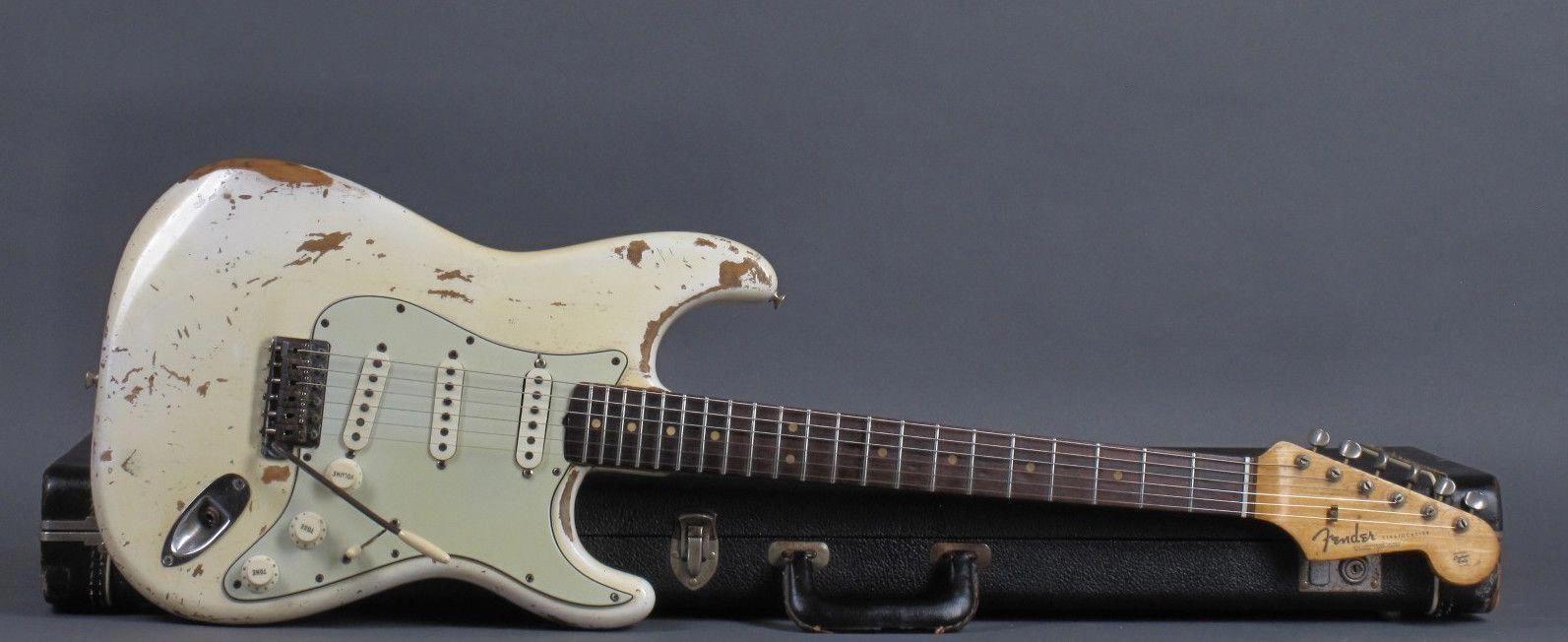 Travel Guitar With Built In Amp Travel Guitars Acoustic Guitars Guitarmaker Travelguitar Cool Electric Guitars Guitar Fender Guitars