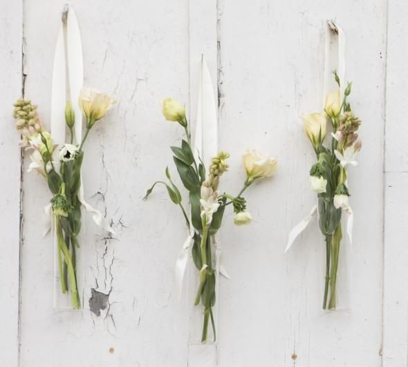 Diy Wedding Crafts Diy Style Hanging Floral Vases Diy Wedding