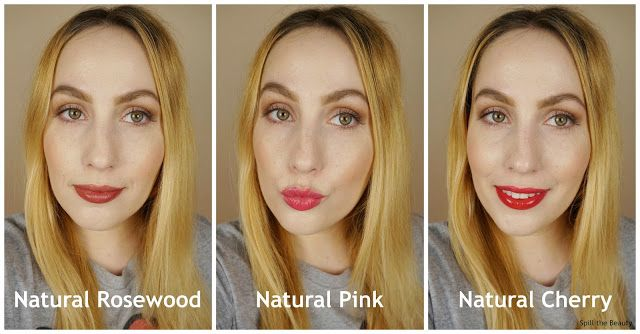 Dior Addict Lip Tattoo Review Swatches Natural Rosewood 491 Natural