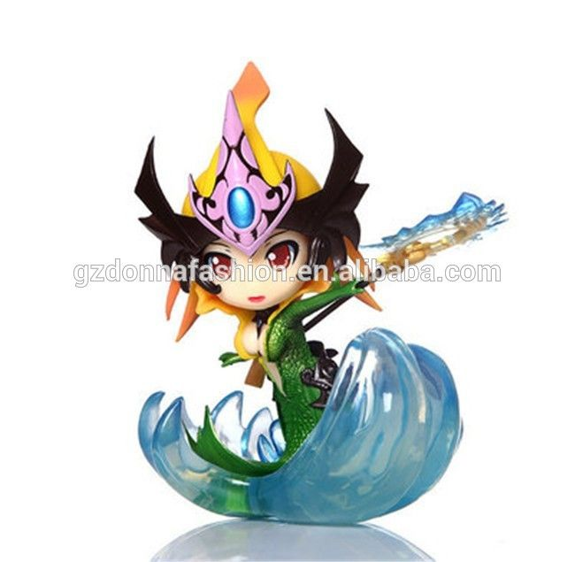 11 cm League LOL Figure 4 Generations Nami Action Figures PVC LOL Doll ACGN Collectible Brinquedos Model Toys, View Nendoroid, donnatoyfirm Product Details from Guangzhou Donna Fashion Accessory Co., Ltd. on Alibaba.com
