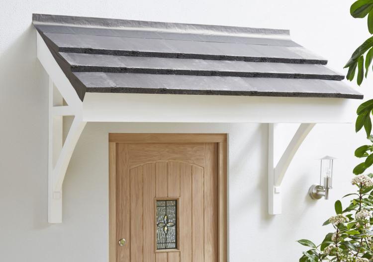 The Benefits Of A Door Canopy Front Door Canopy Porch Canopy Door Canopy