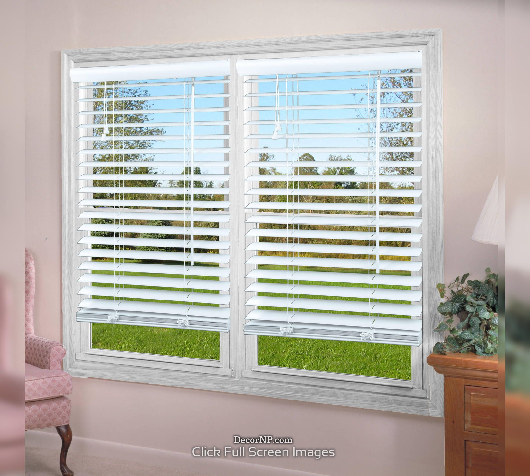 Latest Modern Wooden Window Blinds In 2019 Decornp Vinyl Blinds White Window Treatments Blinds For Windows