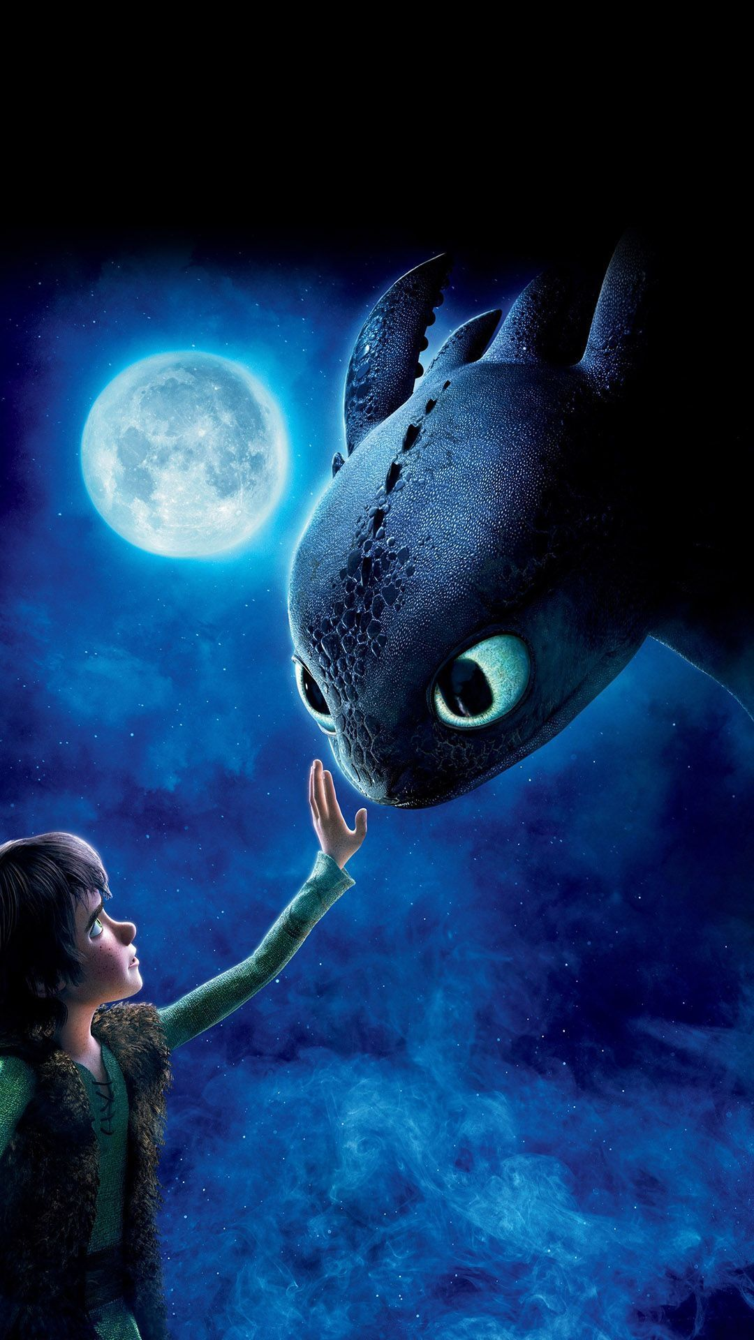 Pin By Estephany On How To Train Your Dragon How Train Your