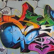 hot rod graffiti - Google Search