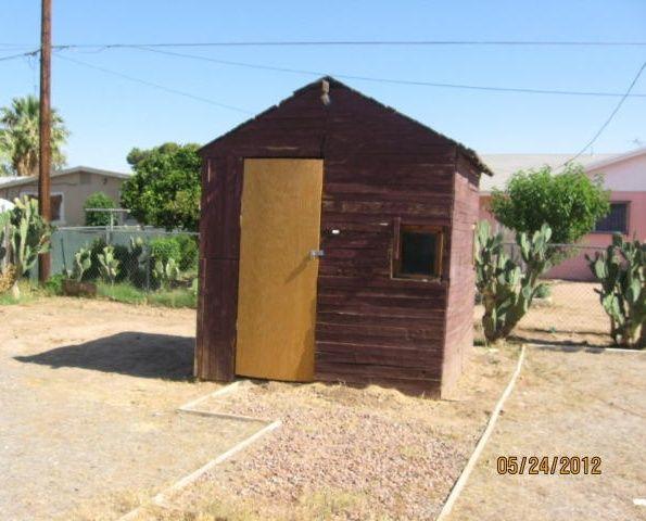 beat up rotten old fixer upper shed el mirage arizona home house for sale photo u better u. Black Bedroom Furniture Sets. Home Design Ideas