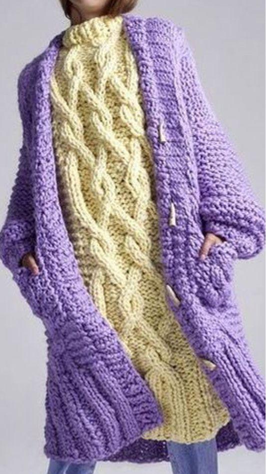 e27d1f1ef14 Épinglé par todirica ana sur tricot