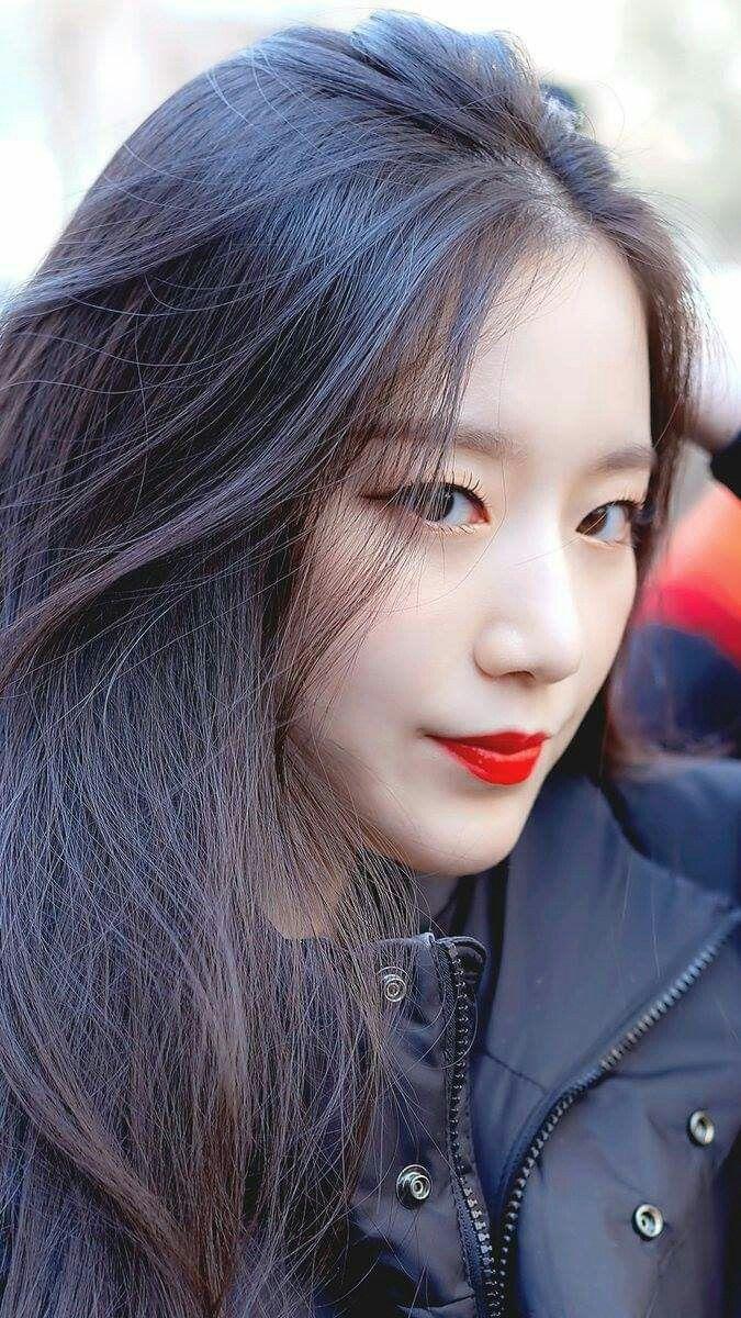 Pin by kiniakari87 on ATEEZ | Ateez seonghwa, Seonghwa